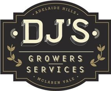 DJ's Growers Services