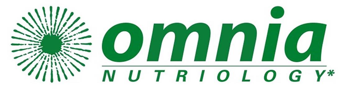 Omnia Nutriology